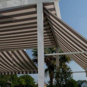 Stores extérieurs-projection-bannettes-1