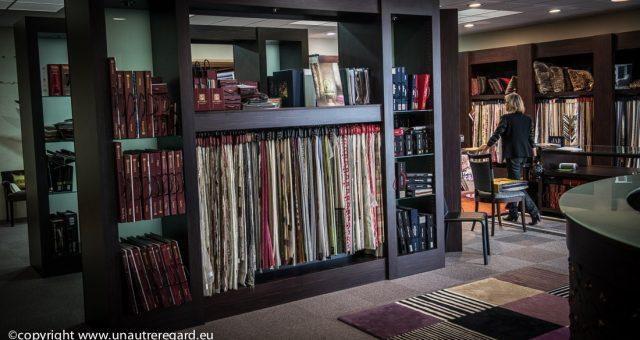 Storiste Dickson-showroom-conseil
