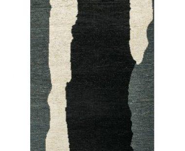 tapis Clair obscur Toulemonde Bochart