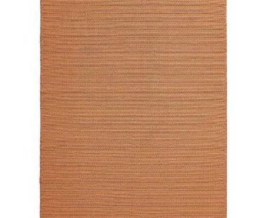 tapis Cordou cuivre Toulemonde Bochart