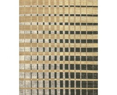 tapis Isadora or Toulemonde Bochart